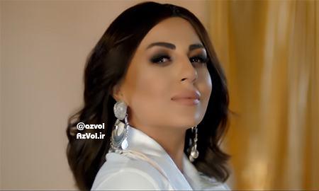 دانلود آهنگ آذربایجانی جدید Gulay Zeynalli به نام Boyuk Esq